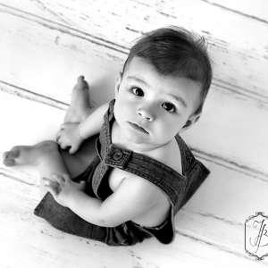 Maternity Photography by Jodi Byles Photography