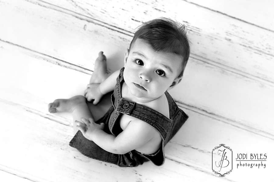 Jodi Byles Photography, Baby Gallery