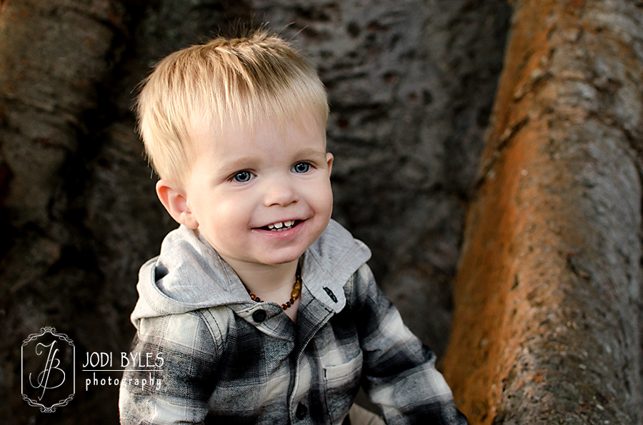 Jodi-Byles-Photography,-Toddler-Gallery