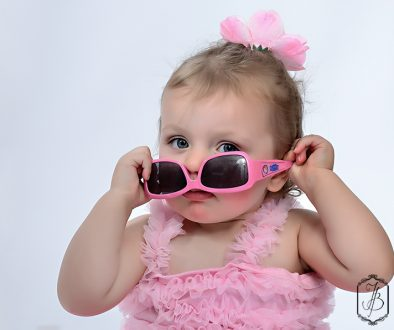 Jodi Byles Photography, Toddler Gallery
