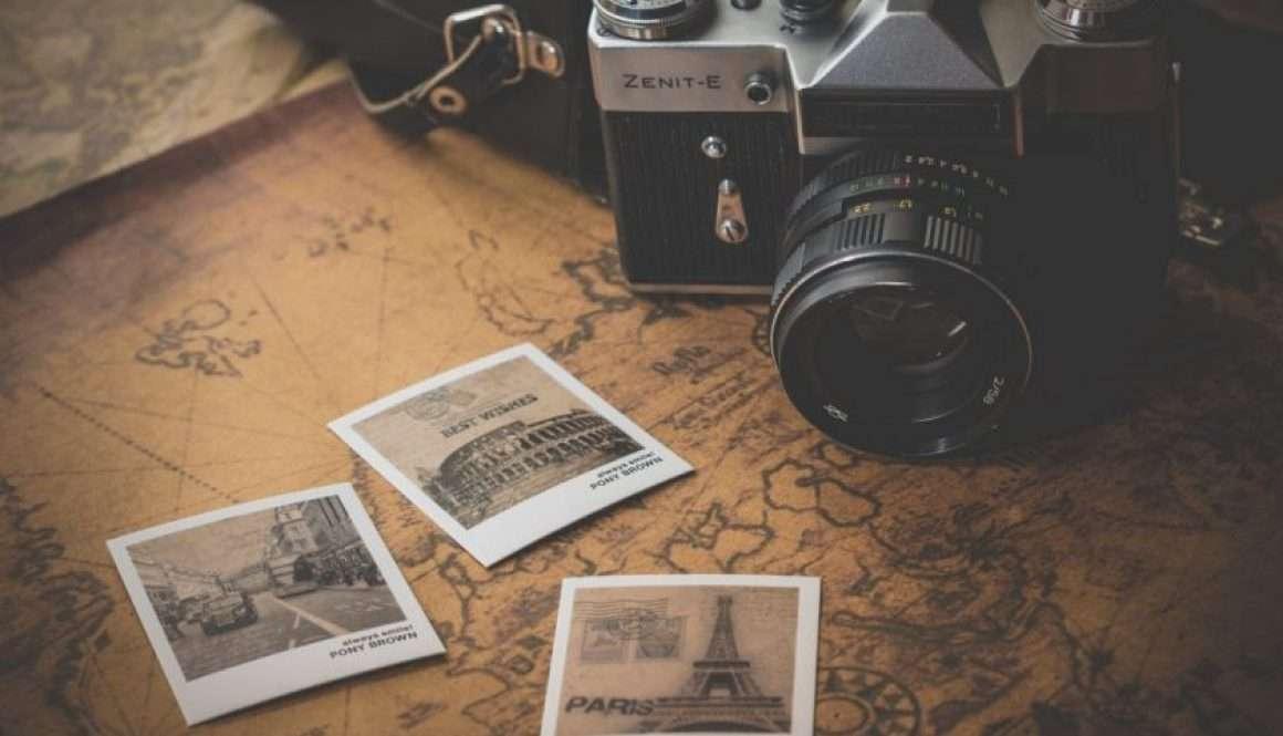Should I print my digital images