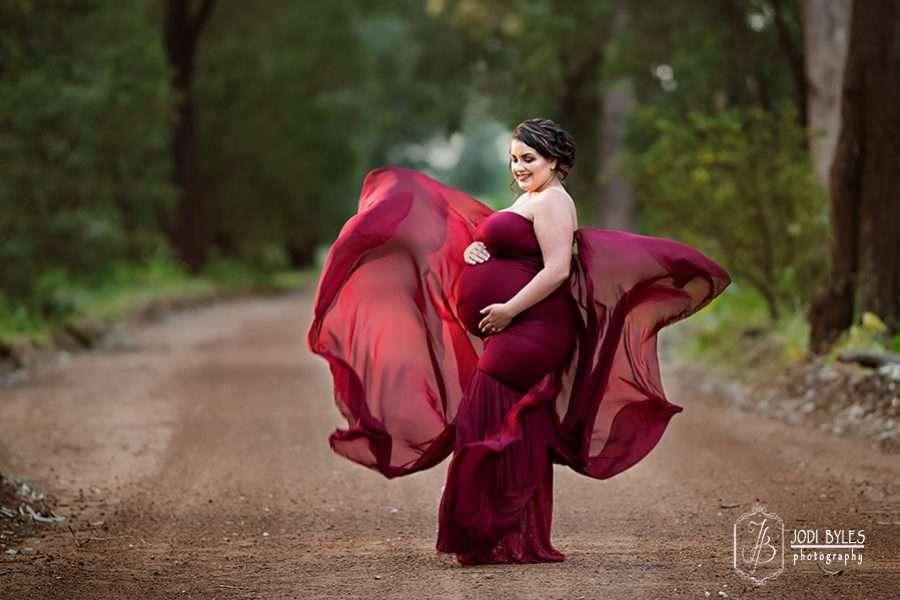 Jodi-Byles-Photography,-Maternity-Gallery