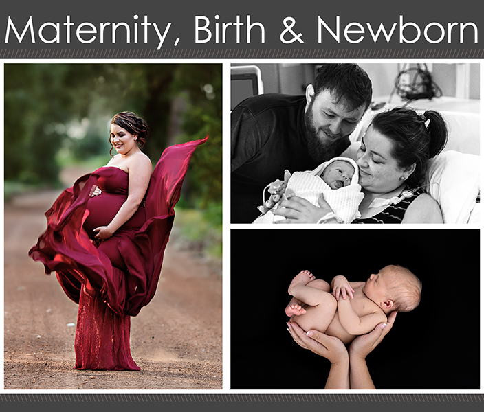 Jodi-Byles-Photography,-Family-Gallery-Maternity,-Birth-&-Newborn