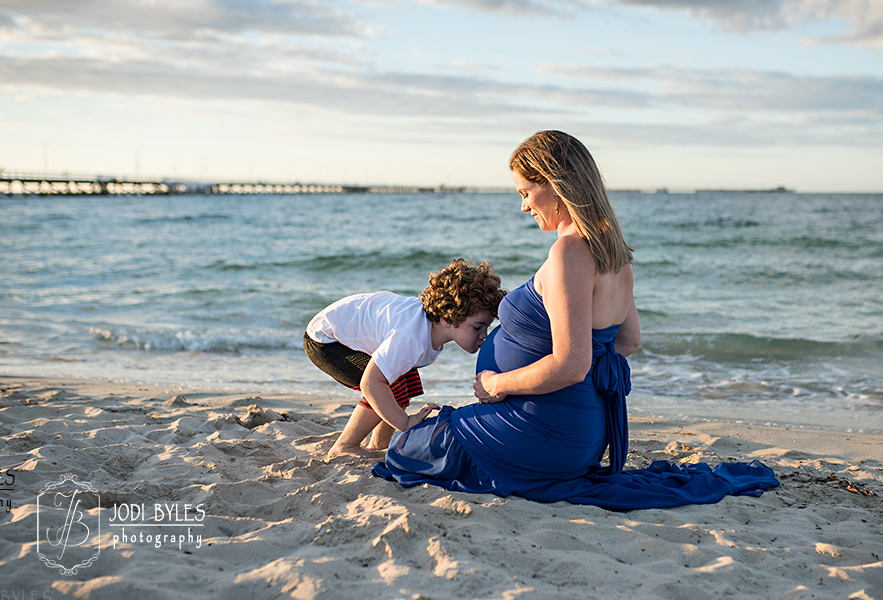 Jodi-Byles-Photography,-Maternity-Gallery-(56)