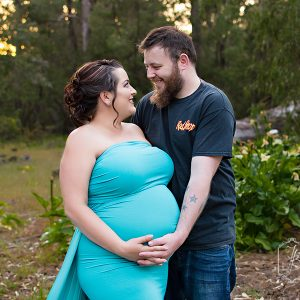 Maternity, Birth & Newborn Photography