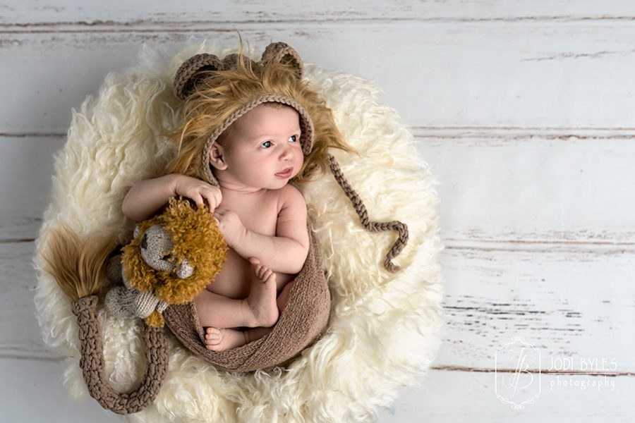 Jodi-Byles-Photography,-Newborn-Gallery