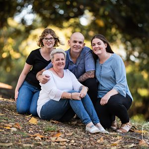Jodi-Byles-Photography,-Family-Gallery
