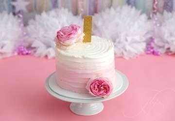 Jodi-Byles-Photography,-Cake-Smash-Gallery