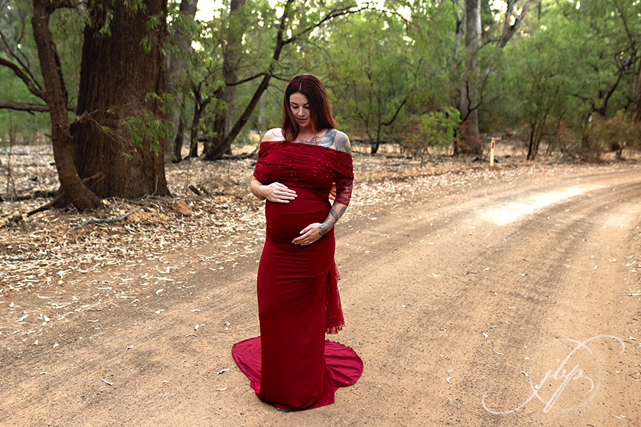 Jodi Byles Photography, Maternity Gallery