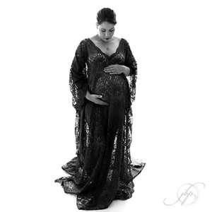 Kimmi Kimono